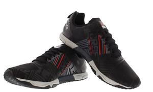 Reebok-Crossfit-Sprint-2-0-Mens-Training-Shoe-Black-4855-NEW-SIZE-12