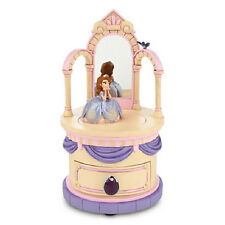 Disney Princess Sofia 7 1/2 inch high Jewelry Box NIB