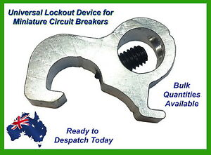 RCD-MCB-Circuit-Breaker-Lockout-Lock-Dog-Device-For-Most-Circuit-Boards