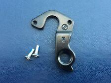 Deragliatore Posteriore Gear Hanger Drop Out per CANNONDALE & Altri
