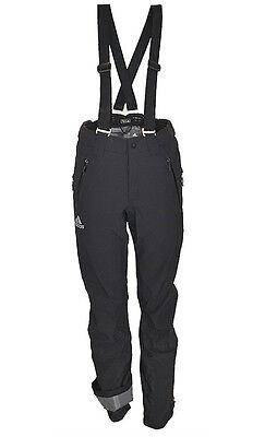 Tourenhose, Outdoorhose, Alpinhose, Skihose adidas® W Terrex