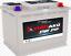 096-100-START-STOP-AGM-90AH-Heavy-Duty-12V-Car-Battery-More-power-than-AGM-EFB thumbnail 2