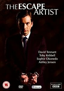 The-Escape-Artist-DVD-2013-DVD-Region-2