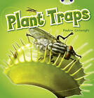 Plant Traps: (Blue B) NF by Pauline Cartwright (Paperback, 2010)