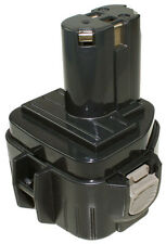 Batterie pour Makita 1050DWD/UB 121DZ/6216DWDE/6316DWAE/6316DWDE/6835DWD/