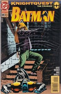 DC-COMIC-BATMAN-505-KNIGHTQUEST-NM-UNREAD-84818-5-BR2