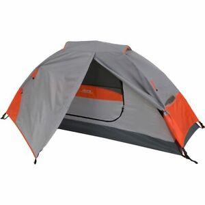 ALPS-Mountaineering-Koda-1-Tent-1-Person-3-Season