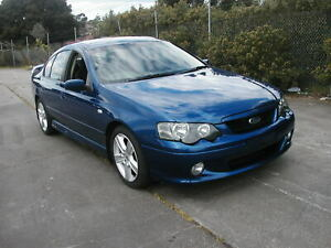 FORD-FALCON-XR6-EXCELLENT-CONDITION
