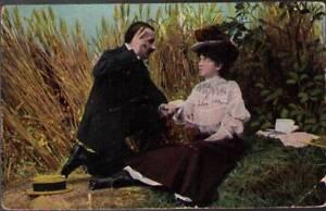 us2-Postcard-Man-and-Lady