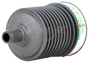 Dorman Power Steering Cooler for Ram 2500 2011-2012 6.7L L6 nv
