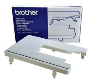 Brother SA552 SA 552 Wide Extension Table