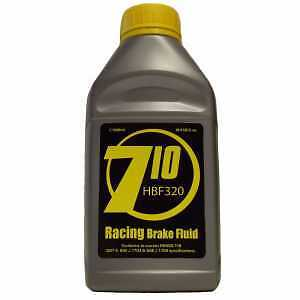 710-HBF-High-Temperature-Racing-Motorsport-Brake-Fluid-500ml-Spoox-Motorsport