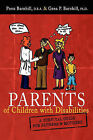 Parents of Children with Disabilities by Press Barnhill, Gena P Barnhill (Paperback / softback, 2010)