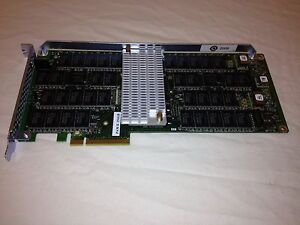 NetApp-X1937A-R5-PCI-e-PAM-II-256GB-Performance-Acceleration-Module-FLASH