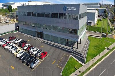 Oficinas Renta Puebla Unidad Volkswagen Sur