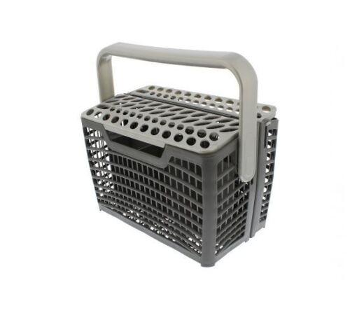 Universel Kenwood Panier à couverts s/'adapte à Tous 45//60 cm Lave-vaisselle par ELECTROLUX