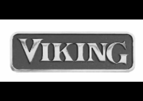 """VIKING STAINLESS (30"""") Trim Kit #RDMTK302SS FOR MICROWAVES, see pics."""