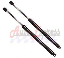 2 Back Hatch Lift Supports Strut Prop Rod Arm Gas Damper FITS 2000 Nissan Xterra