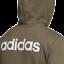 Adidas Full-Zip Hoody French Kapuzenjacke Sportjacke Sweatjacke Jacke DU0410 //P2