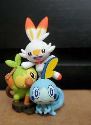 Collectible Card Games Pokemon Scorbunny Sobble Grookey Figure Sword Shield Collection New Fastship Chrisjacksondrycleaners Co Uk Got two decent full arts from the. chris jackson dry cleaners