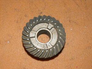 OMC-Johnson-Evinrude-Reverse-Gear-PN-0434063-Fits-1986-2012-V4-75-140