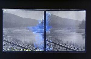 Ardennes-Foto-Stereo-Negativo-Su-Film-Morbido-1914