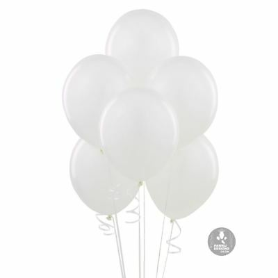 WHOLESALE Black BALLOONS Latex BULK PRICE JOBLOT Quality Any Occasion BALLON