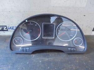 velocimetro-cuadro-de-instrumentos-Audi-A4-8E-8E0920931L-2-5TDi-120kW-BDG-163247