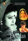 Devdas: A Novel by Sarachandra Chattopadhyay (Paperback, 2002)
