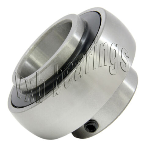 FYH Bearing UC209 45mm Axle Insert Mounted Bearings 14300