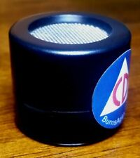 Cdv700 Geiger Counter Speaker Sg Cd V 700 Cdv 700 Or Victoreen