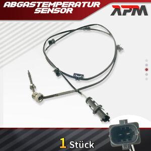 Abgastemperatursensor-despues-de-catalizador-para-Opel-Astra-H-Zafira-B-2004-2015-1-7l