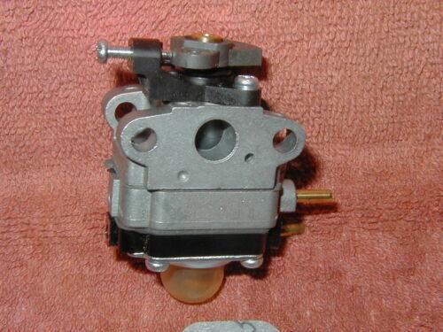 Carburetor for Craftsman Ryobi Troy-Bilt Cub Cadet MTD 753-06258A 316299372