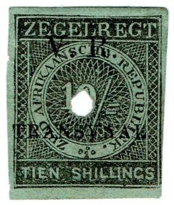 I-B-Transvaal-Revenue-Duty-Stamp-10