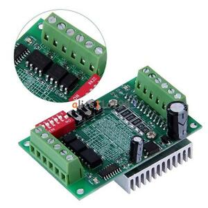 CNC-Router-Single-1-Axis-Controller-Stepper-Motor-Drivers-TB6560-3A-driver-board