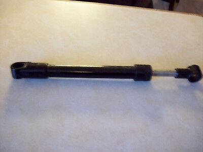 MERCRUISER TRIM SHOCK 878173A5 70/'S TWO LINE TRIM SHOCKS FRESH WATER USED