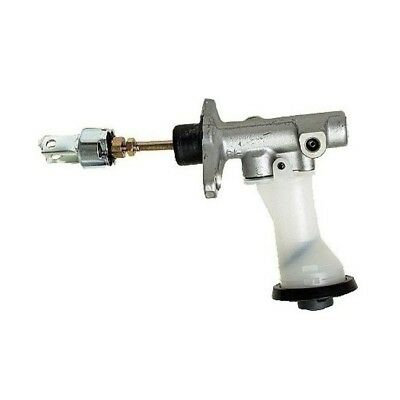 Clutch Master Cylinder Aisin 3141034012 for Toyota T100 Tacoma 2.7L 3.4L 2.4L