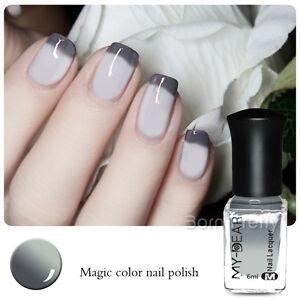 6ml-Nail-Art-Polish-Peel-Off-Thermal-Color-Changing-Varnish-Gray-to-White-Decor