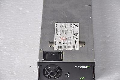 Used Eltek Flatpack 2 48//2000 HE