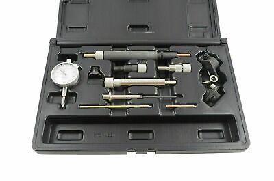 Messuhr Adapter Forderbeginn Dieselpumpe Einstellwerkzeug Einspritzpumpe Ebay