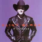 D'Lectrified by Clint Black (CD, Sep-2006, Sony Music Distribution (USA))
