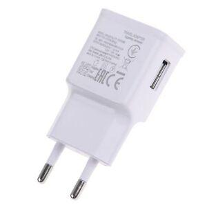Cable-Cargador-De-Pared-rapida-rapido-adaptable-fr-Samsung-Galaxy-S6-S7-BORDE-Plus-4-NOTE