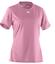 Under-Armour-Women-039-s-UA-1233719-Locker-HeatGear-Short-Sleeve-T-Shirt-Tee-Colors thumbnail 6