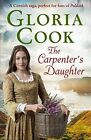 The Carpenter's Daughter by Gloria Cook (Paperback, 2016)