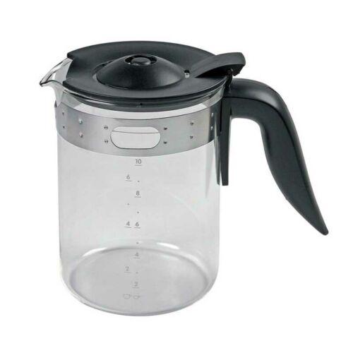 "Melitta Kaffeekanne Typ100 passend für Kaffeeautomat /""Linea Unica/"" M 808"