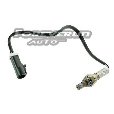 New Oxygen Sensor for Ford Super Duty Explorer F150 Mercury Lincoln SG459