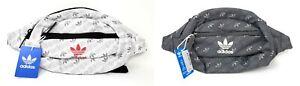 Unisex-Adult-Adidas-Originals-National-Monogram-Waist-Bag-Fanny-Pack-NEW