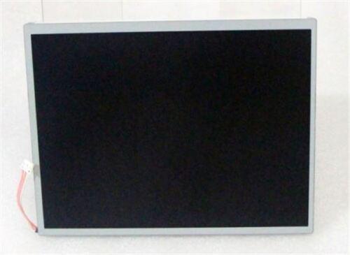 "Chimei 10.4/"" G104X1-L04 1024*768 A-Si Tft-Lcd Panel wz"