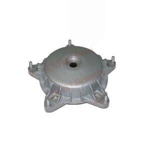 New Brake Hub Drum Bajaj Chetak Legend 4 Stroke 27 Splines CAD | eBay