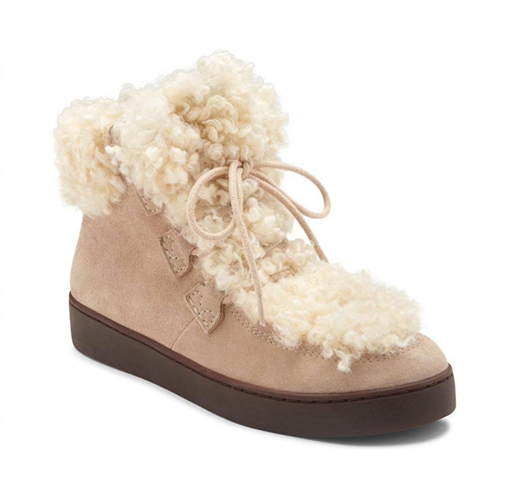 Man's/Woman's Vionic Women's Splendid Oak Boot Modern technology Stylish and fun Popular recommendation